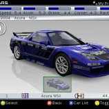Скриншот Forza Motorsport – Изображение 3