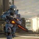Скриншот Halo 4: Majestic Map Pack – Изображение 4