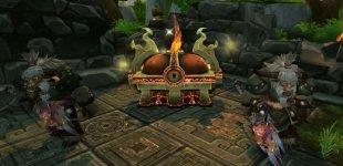 World of Warcraft. Видео #5