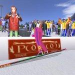 Скриншот Ski Jumping 2005: Third Edition – Изображение 52