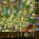 Скриншот Across the Dnepr: Second Edition – Изображение 2