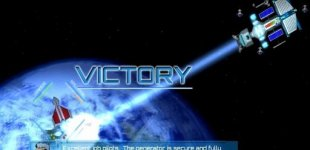 SCHAR: Blue Shield Alliance. Видео #3