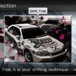 Скриншот Gran Turismo (2009) – Изображение 19