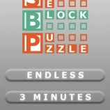 Скриншот SquareBlockPuzzle