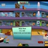 Скриншот Hospital Haste