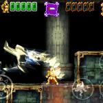 Скриншот Ghosts 'N Goblins: Gold Knights 2 – Изображение 2