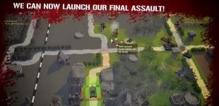 Battle Academy 2. Видео #1