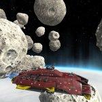 Скриншот Codename: Rogue Fleet – Изображение 9