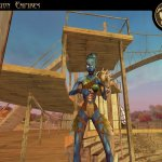 Скриншот Dragon Empires – Изображение 24