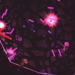 Скриншот Laser Disco Defenders – Изображение 8