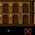 Скриншот Dragon Lord – Изображение 5