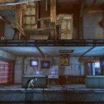 Скриншот Batman: Arkham Origins Blackgate – Изображение 5