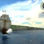 Скриншот Age of Pirates: Caribbean Tales – Изображение 104
