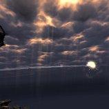 Скриншот Warhawk – Изображение 2