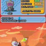Скриншот Gogo's Crazy Bones – Изображение 11