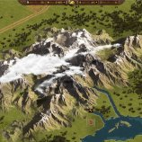 Скриншот The West – Изображение 1