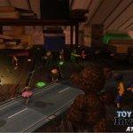 Скриншот Toy Wars Invasion – Изображение 7
