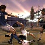Скриншот Pure Football