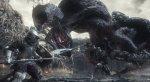 Bandai Namco делится новыми подробностями Dark Souls 3 в скриншотах - Изображение 1