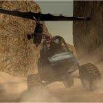 Скриншот Chase: Hollywood Stunt Driver – Изображение 7