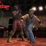 Скриншот Warriors, The (2005) – Изображение 47