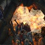 Скриншот Darksiders: Warmastered Edition – Изображение 13