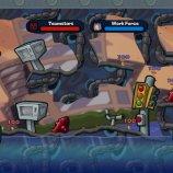 Скриншот Worms Collection – Изображение 5