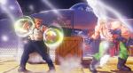 Гайл присоединится к бойцам Street Fighter V уже в этом месяце. - Изображение 6