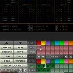 Скриншот Rytmik – Изображение 3