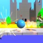 Скриншот Indie Game Battle – Изображение 4