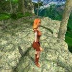 Скриншот Mirrorland – Изображение 6