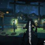 Скриншот Twin Souls: The Path of Shadows – Изображение 18