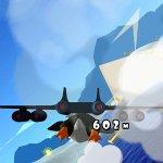 Скриншот Happy Penguin VR – Изображение 5