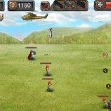 Скриншот EZ Defender