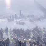 Скриншот Killzone: Shadow Fall – Изображение 113