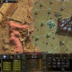 Скриншот Perimeter: Emperor's Testament – Изображение 34