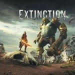 Скриншот Extinction – Изображение 1
