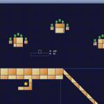 Скриншот Trave – Изображение 7