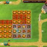 Скриншот Маленькая ферма