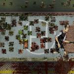 Скриншот Pixel Puzzles: UndeadZ – Изображение 4