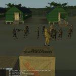 Скриншот WWII Online – Изображение 18