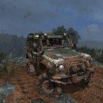 Скриншот Полный привод 3: Последний поход – Изображение 5