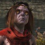 Скриншот The Witcher 3: Wild Hunt – Изображение 48