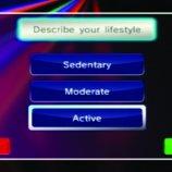 Скриншот Fit Music