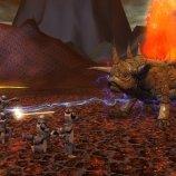 Скриншот Star Wars Galaxies: Trials of Obi-Wan – Изображение 8