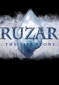 Ruzar – фото обложки игры