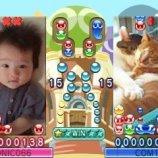 Скриншот Puyo Puyo!! 20th Anniversary – Изображение 4