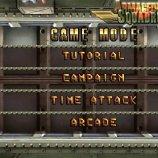 Скриншот Armageddon Squadron