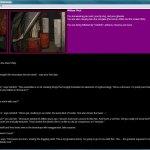 Скриншот Cryptozookeeper – Изображение 5