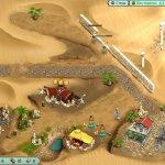 Скриншот Legends of Atlantis: Exodus – Изображение 1
